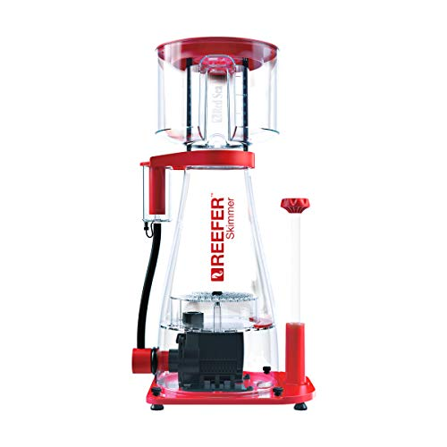 Red Sea Reefer Skimmer 300