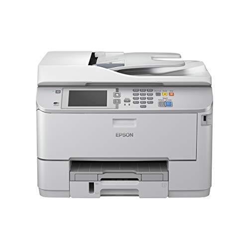Epson C11CE37402 Workforce Pro WF-M5690DWF BAM Multifunktionsdrucker