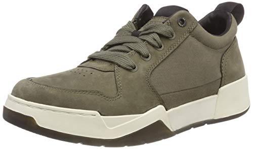 G-STAR RAW Rackam Yard Low-Top Sneakers voor heren