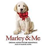 Songtexte von Theodore Shapiro - Marley & Me