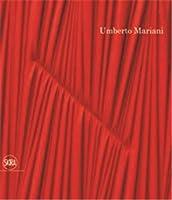 Umberto Mariani
