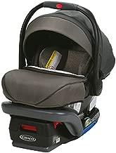 Graco SnugRide SnugLock 35 Platinum XT Infant Car Seat   Baby Car Seat, Bryant