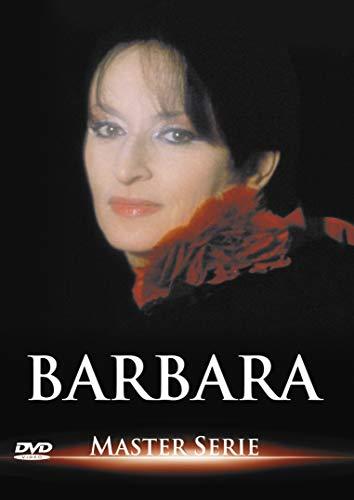 Master serie : Barbara