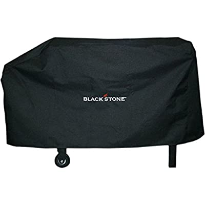 North Atlantic Imports Blackstone 1529 28in Griddle Cover