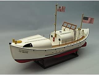 US Coast Guard 36500 Life Boat Kit 27