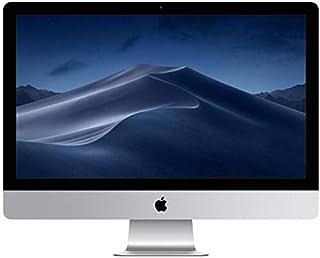 "Imac Apple 27"" com Tela Retina 5k, Intel Core i5 quad core 3,0ghz, 8gb - Mrqy2bz/a"