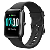 Smart Watch AIKELA Fitness Tracker Heart Rate Sleep Monitor Activity Tracker with 1.3'