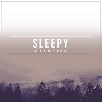 # Sleepy Melodies