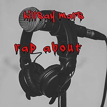 Rap About