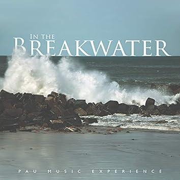 In the Breakwater