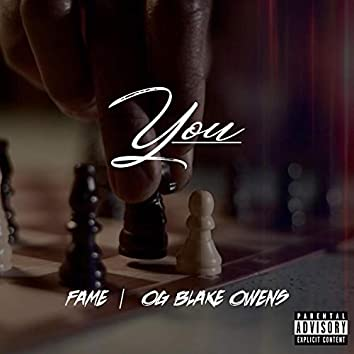 You (feat. Fame)