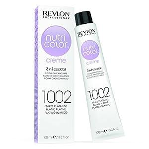Revlon Nutri Color Creme (#1002) 100 ml