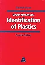 Best methods of identification of plastics Reviews