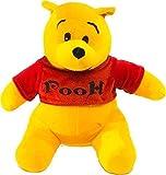 Winnie The Pooh Friends Plush Toys
