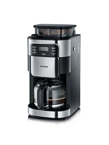 SEVERIN -   Kaffeeautomat mit
