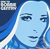 Ode To Bobbie Gentry... The Capitol Years...