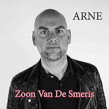 Zoon Van De Smeris