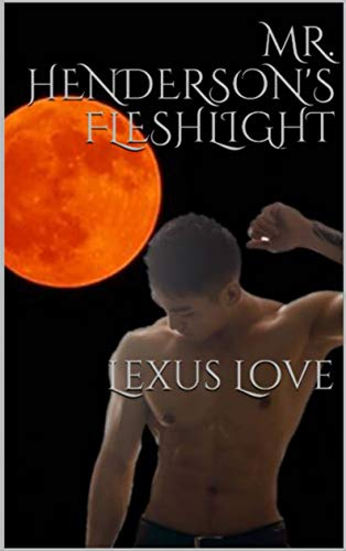 Mr. Henderson's Fleshlight (Lore-Lovers Erotica) (English Edition)