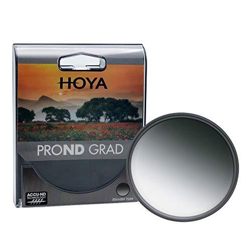 Hoya PRO ND Grad 16 82mm
