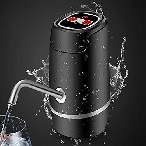 Opiniones y reviews de Refrigerador Con Despachador de Agua que puedes comprar esta semana. 15