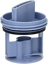 Amazon.es: filtro lavadora balay