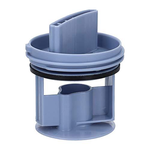 Original Bosch 647920 Flusensieb für Waschmaschinen