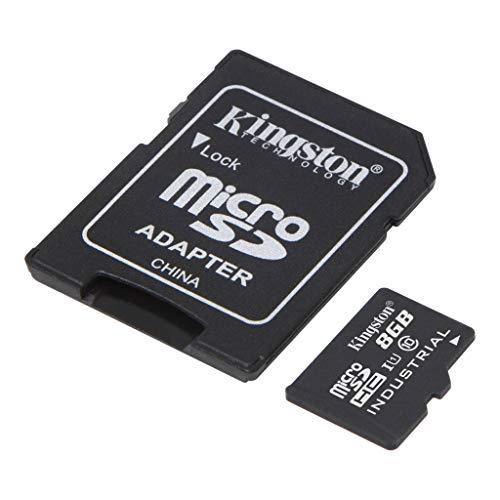 motorola moto e5 play 16 gb fabricante Custom Kingston Verified by SanFlash for Motorola