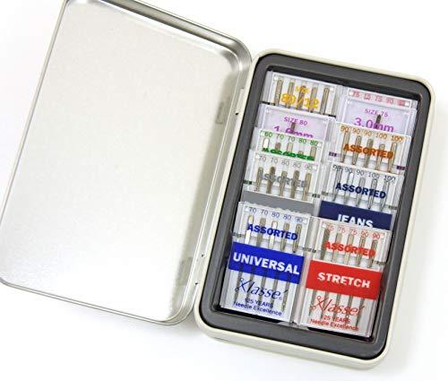 Klasse Gift Needle Pack
