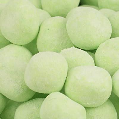 apple bonbons bulk buy - 3kg bag Apple Bonbons Bulk Buy – 3Kg Bag 41lkN1fio1L