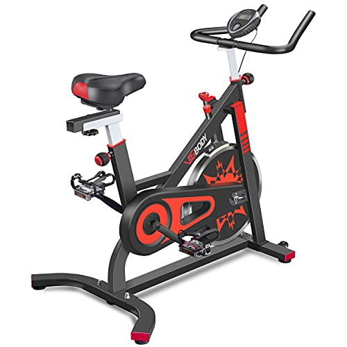 Top 10 Best Rated Stationary Exercise Bikes 2021 – Cheap And Good!