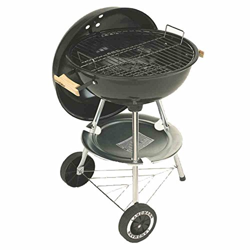 Landmann 0423 Barbecue suspendu ...