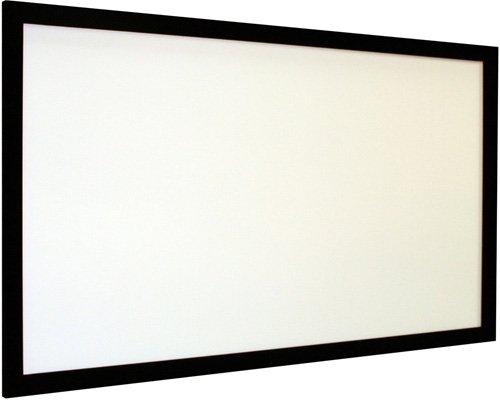 'DRAPER Frame Vision Light 84