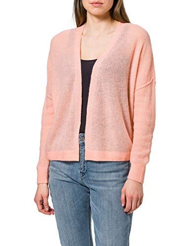 Marc O´Polo Denim Damen 143502561073 Sweatshirt, 654, S