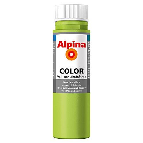 ALPINA_819653