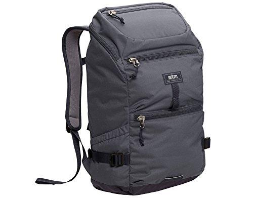 STM Drifter Laptop Backpack