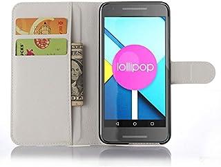 Suchergebnis Auf Für Nexus 5x Kamera Foto Elektronik Foto