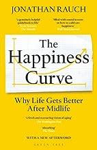 u curve of happiness