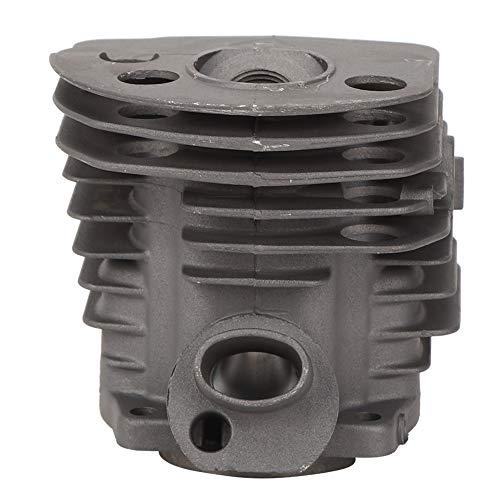 Aluminium-Kettensägezylinder-Baugruppe...
