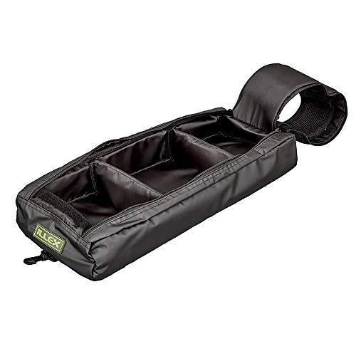 Illex Belly Boot Taschen wasserdicht kaufen
