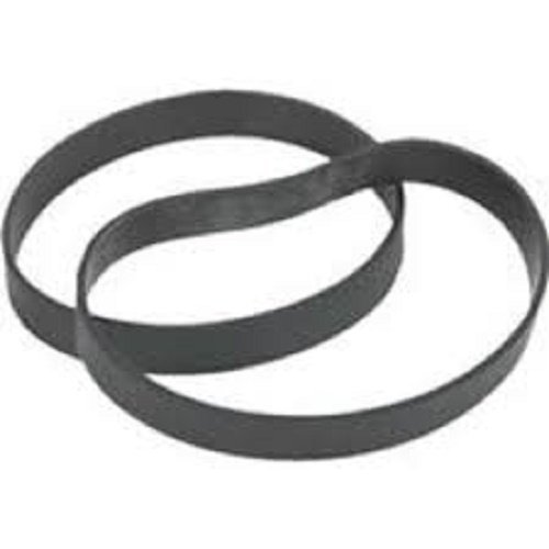 Royal Upright Vacuum Belts 2 Pk Part # 38528057