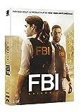 41lka5m6RzS. SL160  - FBI/FBI: Most Wanted Crossover : OA et LaCroix font équipe dans un double épisode, ce soir sur CBS