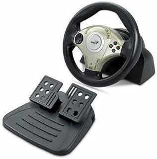 Best twin wheel f1 combo wheel Reviews