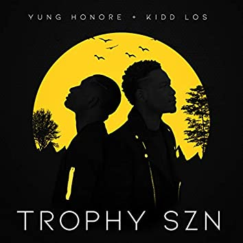 Trophy Szn