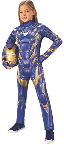 Rubie's Marvel Avengers: Endgame Child's Deluxe Rescue...