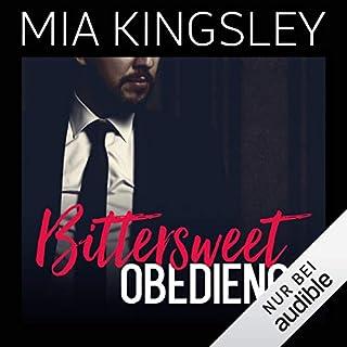Bittersweet Obedience Titelbild