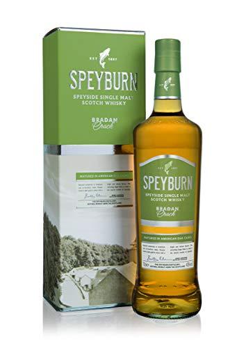 Speyburn 2.3420 - Whisky Bradan Orach - 700 ml