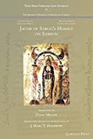 Jacob of Sarug's Homily on Samson (Texts from Christian Late Antiquity)