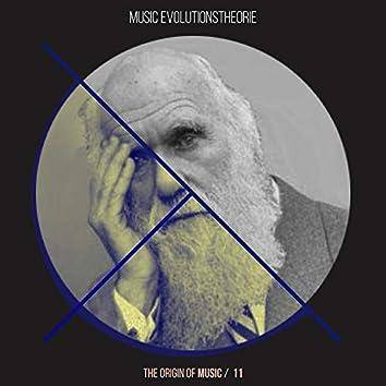The Origin Of Music / 11