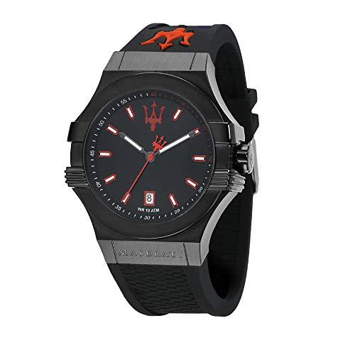 Reloj MASERATI – Hombre R8851108020