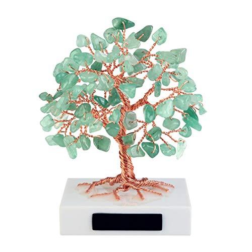 Lebensbaum Bildung Lernposter Druck Educational Tree of Life